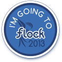 attendee-blog-badges_going