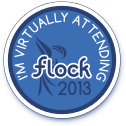 attendee-blog-badges_virtual