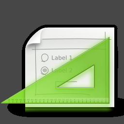 Glade_new_logo