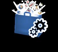appstream-logo