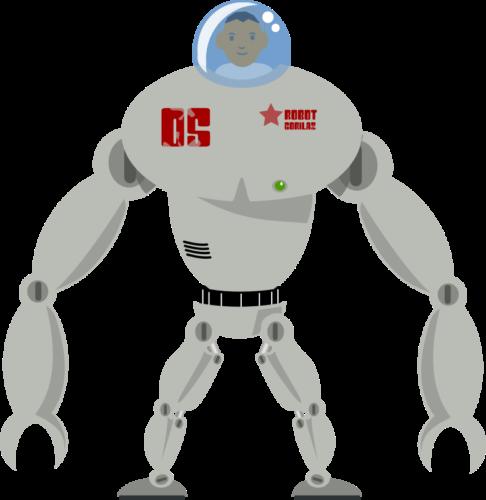 rg1024-tripulated-robot