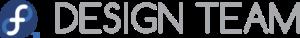 Fedora Design Team Logo